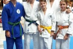2017_Judo-Aupark-2