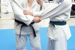 2017_Judo-Aupark-7