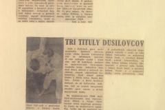 kronika-JUDO-1961-1968-00005