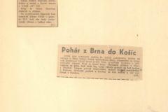 kronika-JUDO-1961-1968-00006