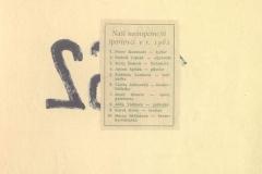 kronika-JUDO-1961-1968-00007
