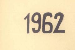 kronika-JUDO-1961-1968-00008
