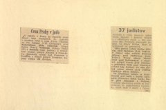 kronika-JUDO-1961-1968-00009