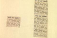 kronika-JUDO-1961-1968-00011
