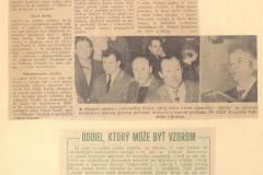 kronika-JUDO-1961-1968-00012