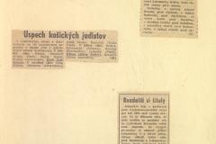kronika-JUDO-1961-1968-00015