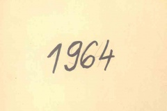 kronika-JUDO-1961-1968-00020