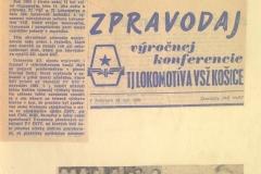 kronika-JUDO-1961-1968-00021