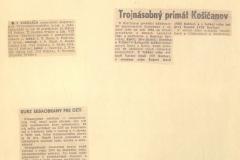 kronika-JUDO-1961-1968-00024