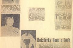 kronika-JUDO-1961-1968-00032