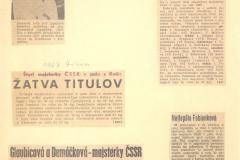 kronika-JUDO-1961-1968-00033