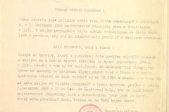 kronika-JUDO-1961-1968-00034