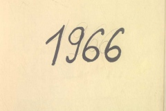 kronika-JUDO-1961-1968-00036