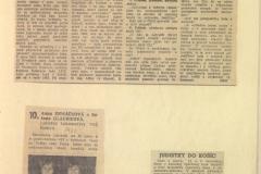 kronika-JUDO-1961-1968-00038