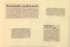 kronika-JUDO-1961-1968-00040