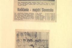kronika-JUDO-1961-1968-00042