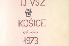 kronika-JUDO-1973-1982-00001