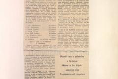 kronika-JUDO-1973-1982-00010