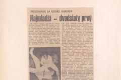 kronika-JUDO-1973-1982-00011