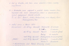 kronika-JUDO-1973-1982-00014