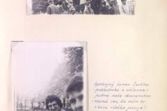 kronika-JUDO-1973-1982-00018