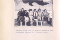 kronika-JUDO-1973-1982-00019