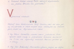kronika-JUDO-1973-1982-00020