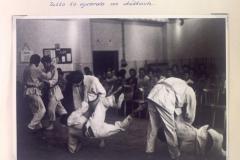 kronika-JUDO-1973-1982-00022