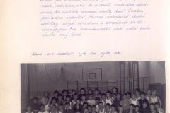 kronika-JUDO-1973-1982-00025