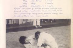 kronika-JUDO-1973-1982-00028