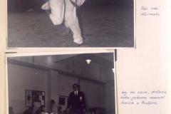kronika-JUDO-1973-1982-00029