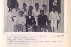 kronika-JUDO-1973-1982-00030
