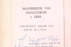 kronika-JUDO-1973-1982-00035