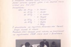 kronika-JUDO-1973-1982-00037