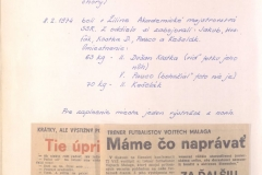 kronika-JUDO-1973-1982-00039