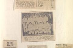 kronika-JUDO-1975-00003