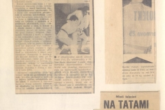 kronika-JUDO-1975-00004