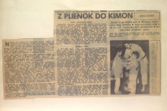kronika-JUDO-1975-00005