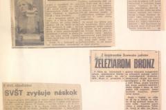 kronika-JUDO-1975-00006