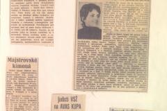 kronika-JUDO-1975-00007