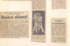 kronika-JUDO-1975-00008