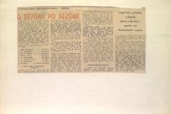 kronika-JUDO-1975-00013