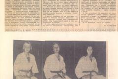 kronika-JUDO-1975-00020