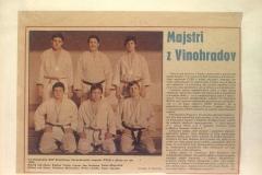 kronika-JUDO-1975-00021