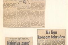 kronika-JUDO-1975-00024