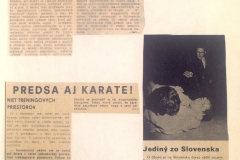 kronika-JUDO-1975-00025