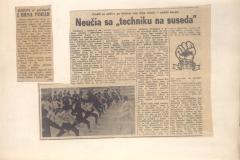 kronika-JUDO-1975-00026