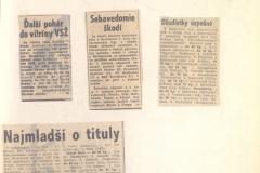 kronika-JUDO-1975-00027