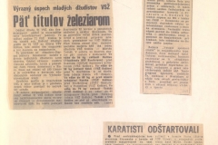 kronika-JUDO-1975-00029