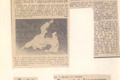 kronika-JUDO-1975-00030